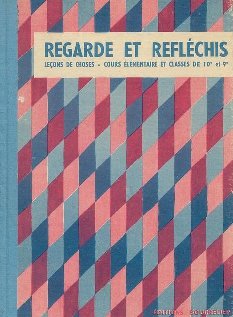 couv regard by pilllpat (agence eureka), via Flickr