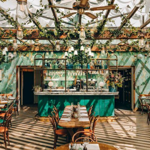 Os melhores restaurantes italianos de Paris | Conexão Paris