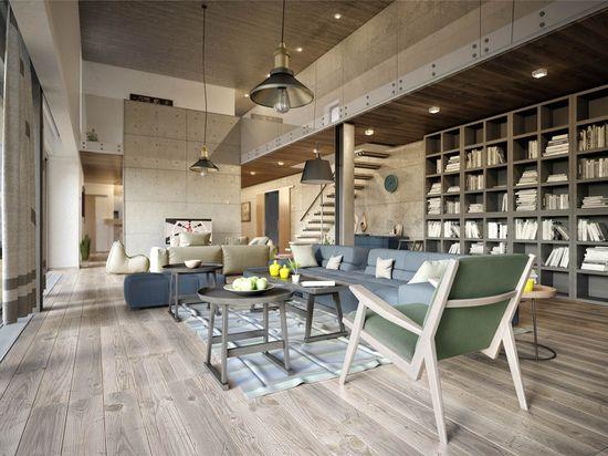 Home Designing homedesigning on Pinterest