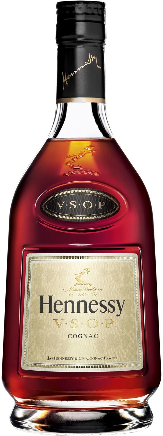 Q Vodka Vodka Brands Luxury Vodka Organic Vodka