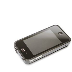 Mobile Phones from findanswerhere.co...