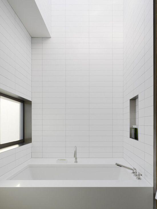 Contemporary Tile Kitchen Backsplash Design, Pictures, Remodel, Decor and Ideas - page 238