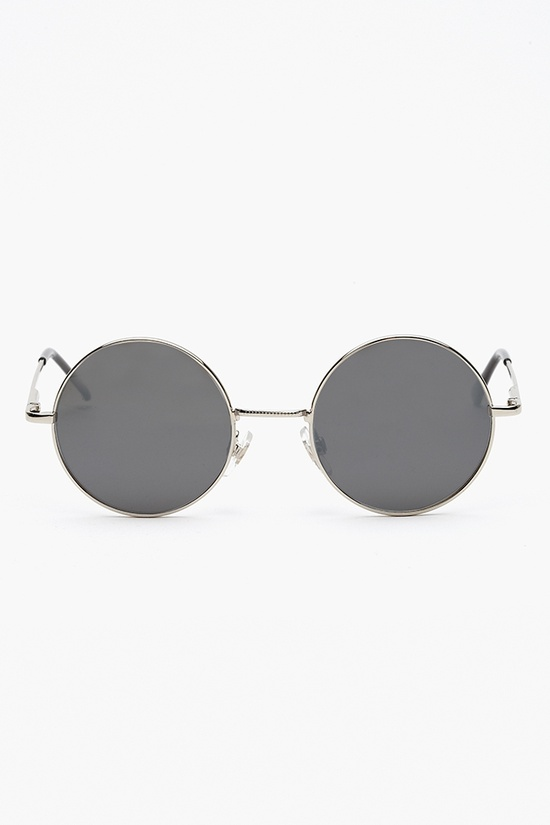 Lucy In The Sky Shades Nasty Gal
