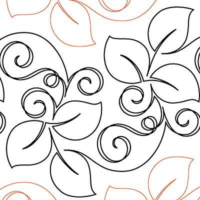 Mint Julep - Paper -