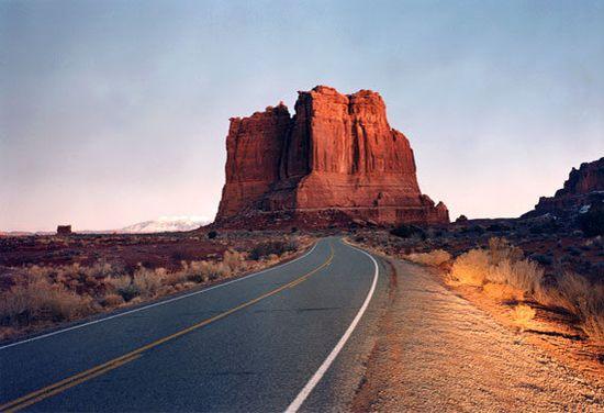 road trips road trips road trips