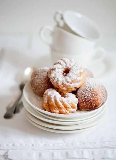 food photography - from www.iraleoni.com/