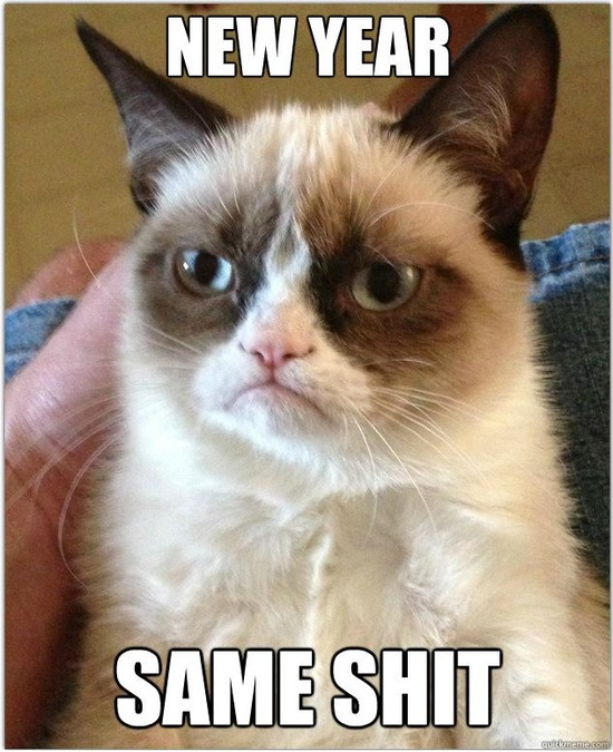 You just have to LOVE Grumpy Cat!!!!!
