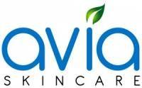 Avia Essentials Anno