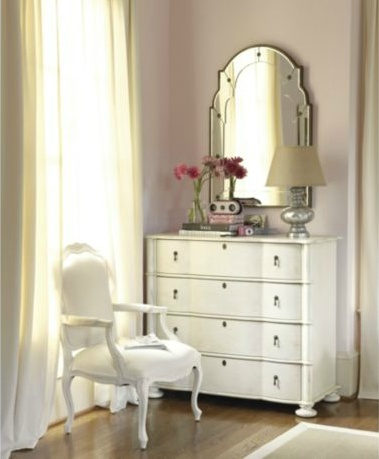 Ballard Designs Bedroom