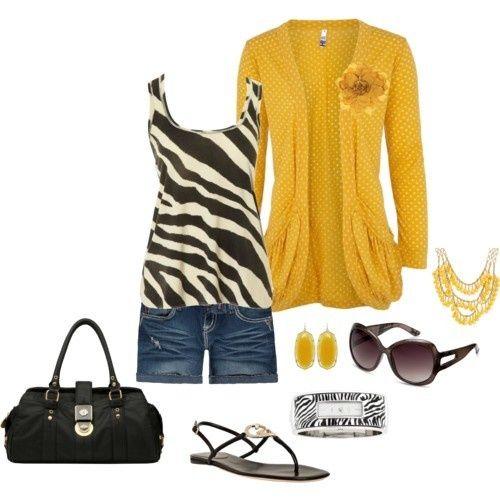 Summer!#clothes summer #clothes for summer #summer clothes #summer clothes style #cute summer outfits