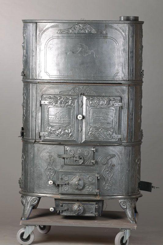 Antike Und Sammelwürdige Möbel