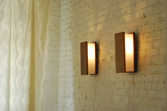 Decoration, Traditional Wall Sconce Idea 2: Enchanting Modern Home Design using Modern Sconces