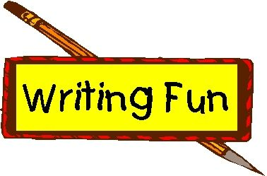 Pinspiration Wednesday: Writing Ideas! - ~Joy in the Journey~