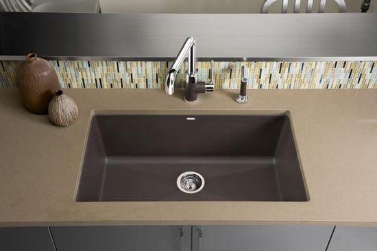 Lowes Kitchen Design Brown Kitchen Design
