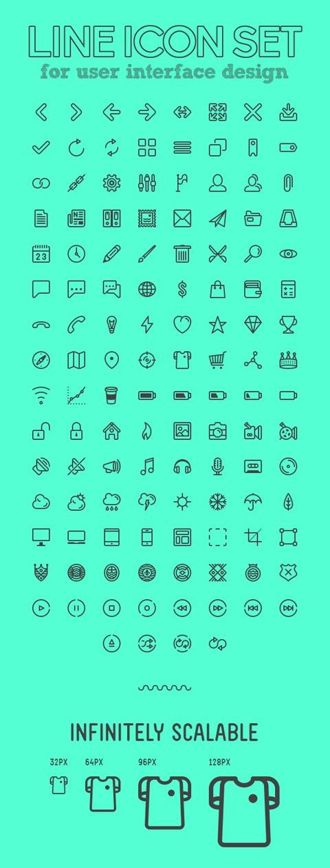 Line-icons-for-UI-design_1