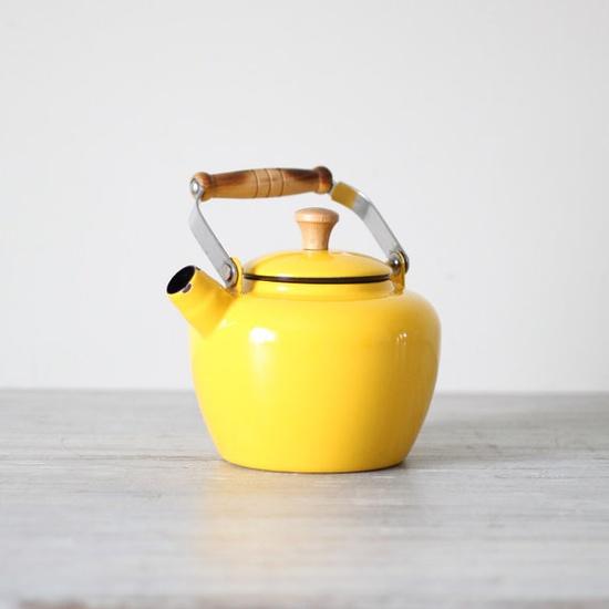 .,,,tea pot