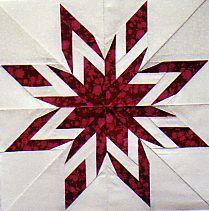 Carol Doak Art Quilts                                                                                                                                                                                 More