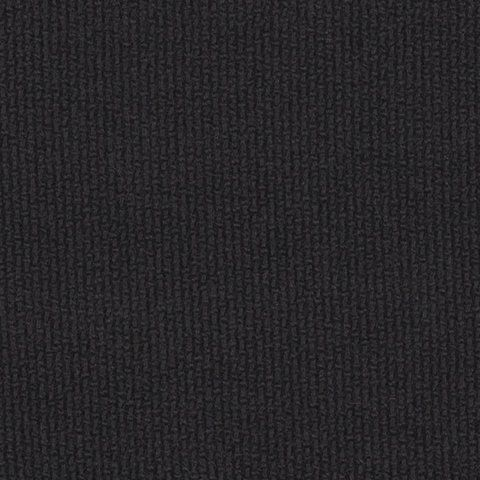 Ralph Lauren Fabric Carson Alpaca-Ink $308.99 price per yard #interiors #decor #solids