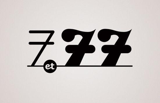 7 et 77 - Boglio
