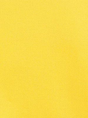 Pindler & Pndler Avalon-Canary $20.25 per yard #interiors #decor #yellowfabric