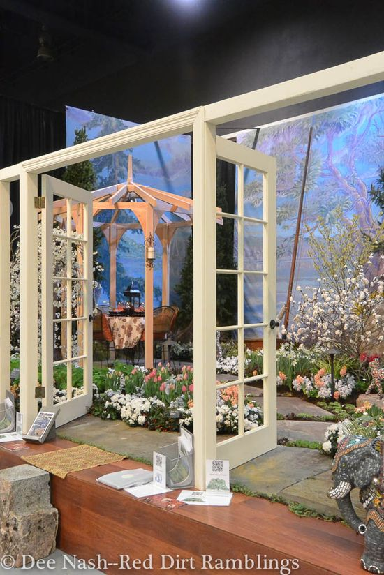 NWFGS Archives
