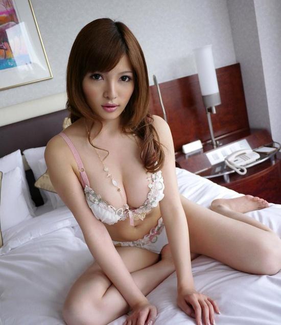 image Yui nishikawa cute mermaid