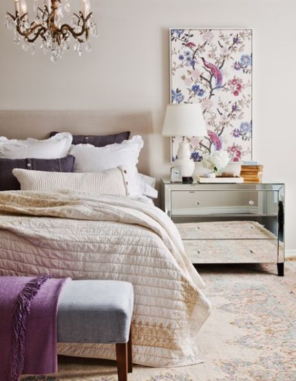 5 Ways To Refresh Your Décor