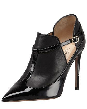 Valentino #girl fashion shoes #girl shoes #shoes #my shoes