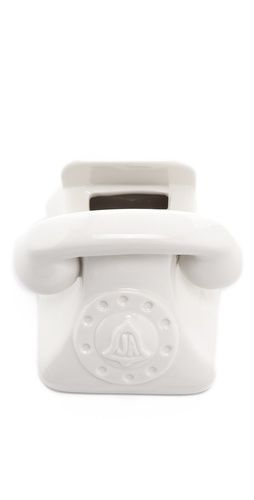 Such a cute gift! Jonathan Adler Smart Phone Dock.