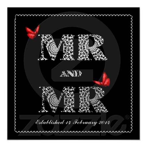 Wedding invitations  #Red #wedding … Wedding #ideas for brides, grooms, parents & planners itunes.apple.com/... … plus how to organise an entire wedding, within ANY budget ? The Gold Wedding Planner iPhone #App ? For more inspiration pinterest.com/... #same #sex #wedding #gay #lesbian #wedding