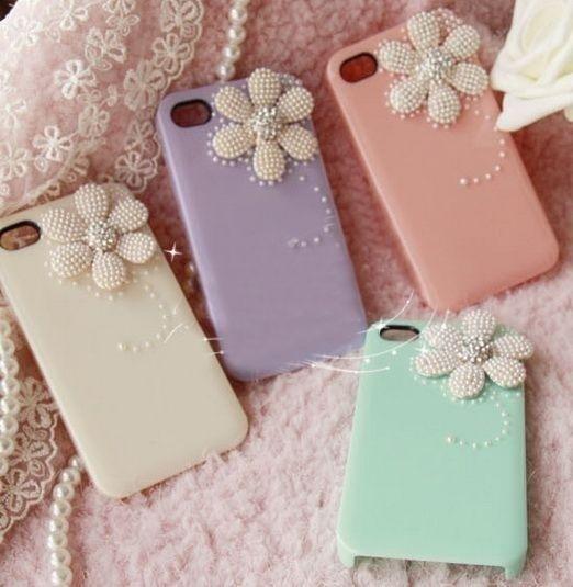 iPhone 4S Cases,iPhone 4S Cases