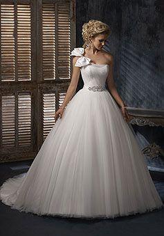 vintage wedding dress vintage wedding dress vintage wedding dress