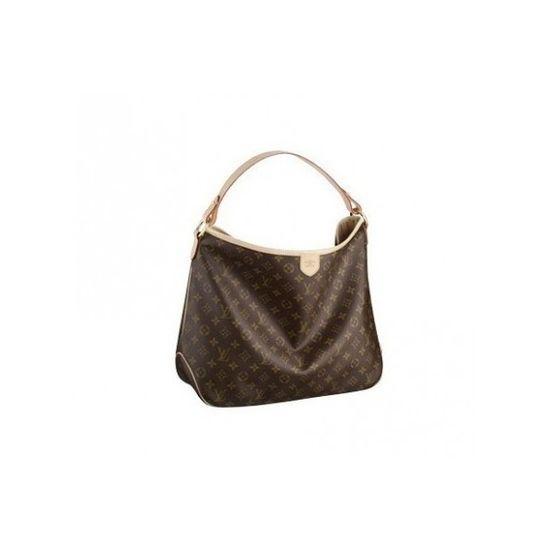 $178.60  Louis Vuitton Handbag Delightful