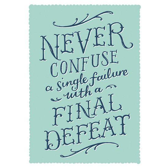 Quote by F Scott Fitzgerald