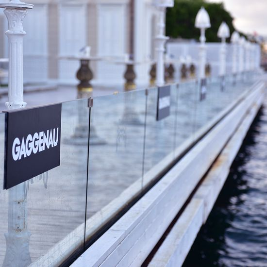 For the fourth year running, Gaggenau has presented a summer of cinematic masterpieces. Throughout the season, Oktay Özgün of the Sait Halim Pasa Yalisi has created delicious buffets, accompanied by beautiful wine. A carefully curated ...