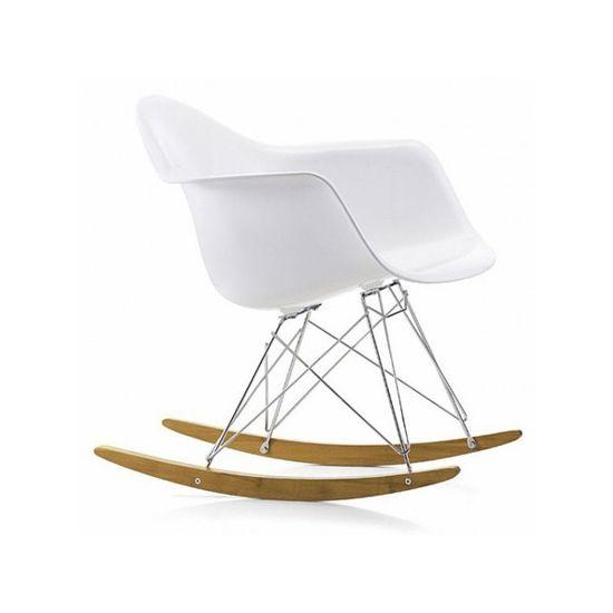 Muebles, iluminación, accesorios y decoración de diseño - Furniture, lighting, accessories and design decor Compras de diseño -  Design shopping  Board