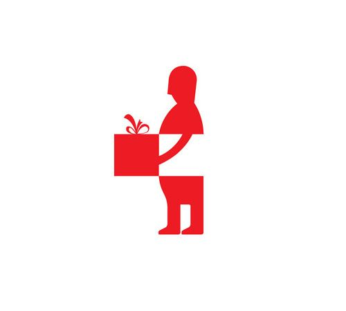 Committee of Organ Donation in Lebanon by DDB #Illustration #Logo #Organ_Donation #DDB