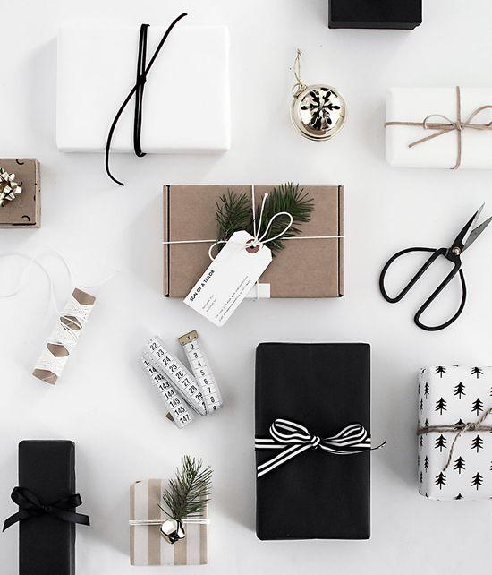 gift.  Board
