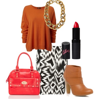 Dominate studded tote #handbags