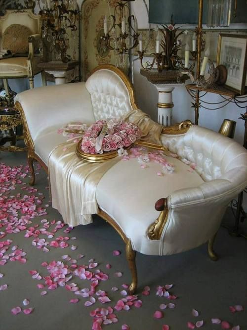 So dreamy romantic