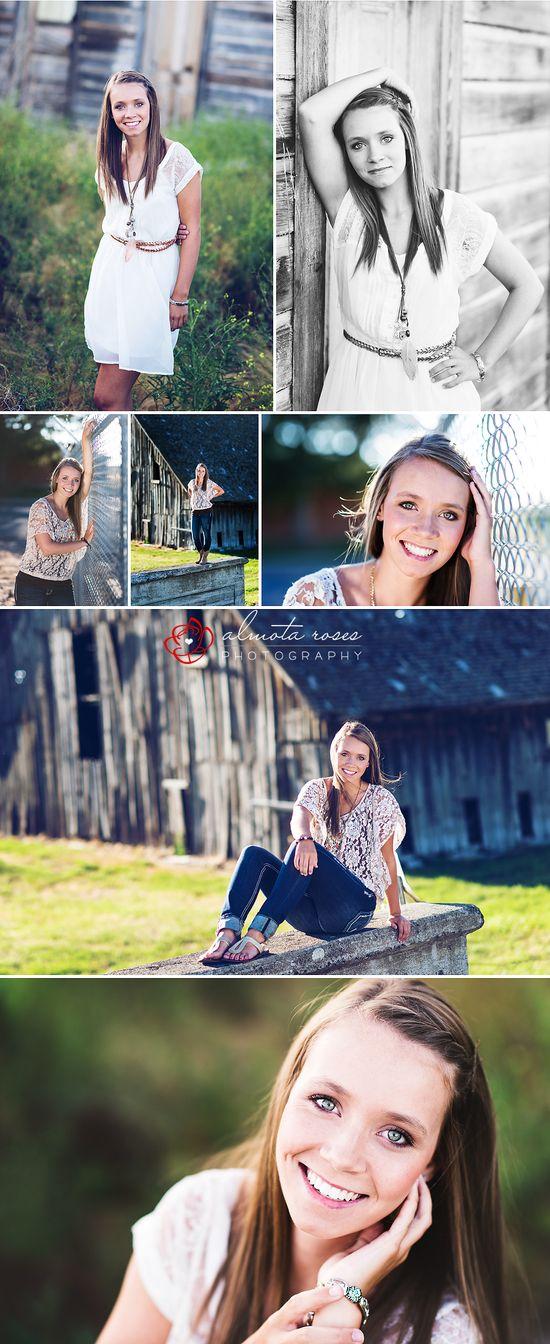 cheerleading senior picture ideas – Google Search