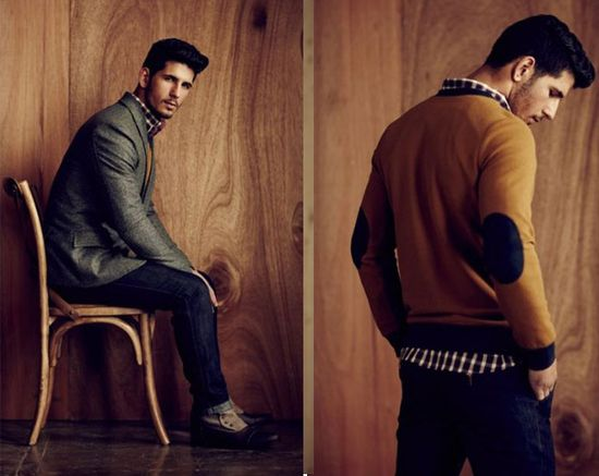 winter-2013-men-fashion-collection  LOVE LOVE LOVE