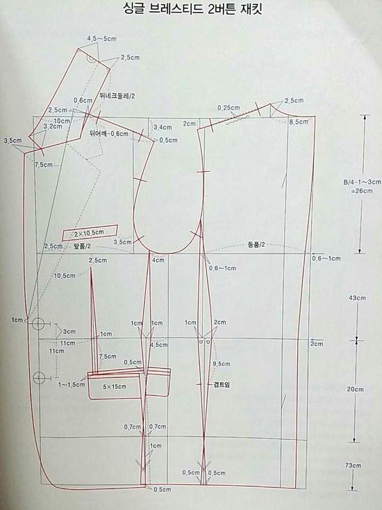 그리기 / 드로잉 / drawing