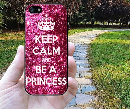 iphone 5s case,iphone 5 case,iphone 5c case,iphone 5s cases,iphone 5 cases,iphone 5c case,cute iphone 5s case--Princess,in plastic,silicone....