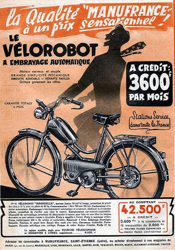 MANUFRANCE #LAPUBOTHÈQUE #Advertising #Ad #Print #Commercial #Ads #Publicité #Pub #Brand #SreetMarketing #Packaging