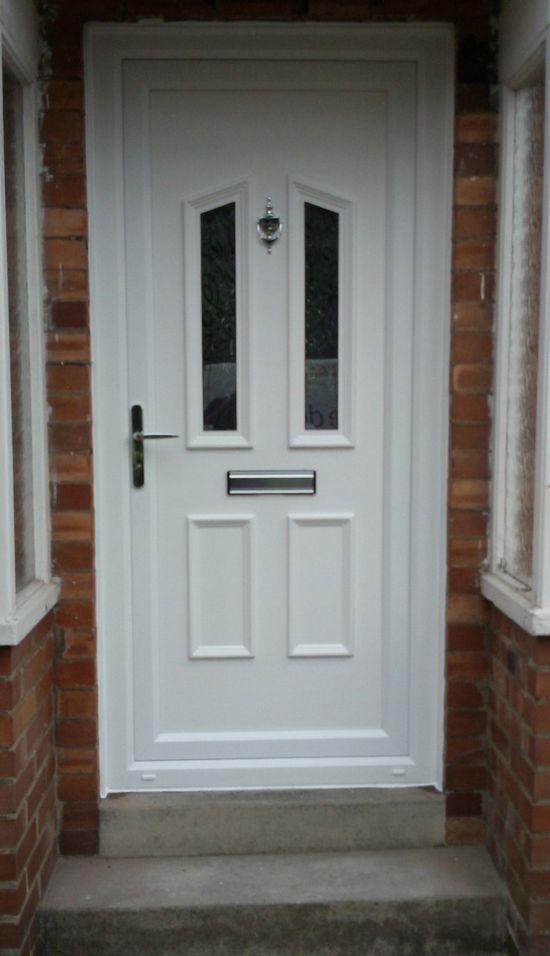 uPVC Doors & Value Doors (valuedoorsUK) on Pinterest Pezcame.Com