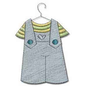 Childrens Clothes -