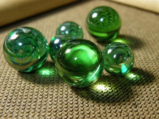 ??? #green