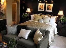bedroom decor - Bing Images