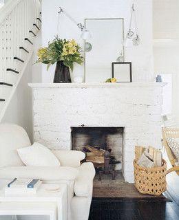 White, white, white::